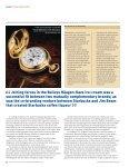 here - Amster Rothstein & Ebenstein, LLP - Page 3
