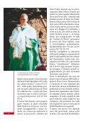 Servi dei Poveri del Terzo Mondo - Misioneros Siervos de los ... - Page 4
