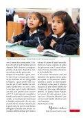 Servi dei Poveri del Terzo Mondo - Misioneros Siervos de los ... - Page 5