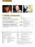 "Helt underbart roligt!"" - Lottorna - Page 4"