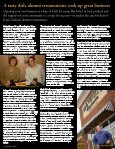 Charla hodges '08 - PirateAlumni.com - Page 6