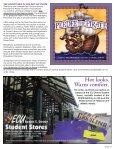 Charla hodges '08 - PirateAlumni.com - Page 7