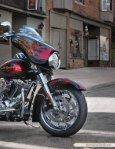 Touring - Harley Heaven - Seite 2