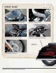 Touring - Harley Heaven - Seite 3