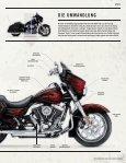 Touring - Harley Heaven - Seite 4