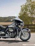 Touring - Harley Heaven - Seite 6