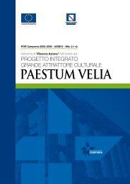Paestum Velia - Unioncamere Campania