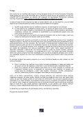 Todos Somos Europa - AESAEC - Page 5