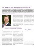 InnovatIons de HaRtInG - Page 3