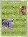 lwc-feb-march14-news - Page 3