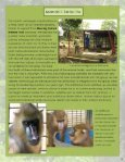 lwc-feb-march14-news - Page 5