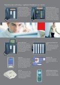 brochure - Telecom Services - Page 6