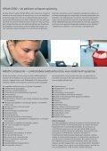 brochure - Telecom Services - Page 7