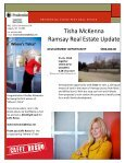 April - Ramsay Community Association in Calgary - Page 2