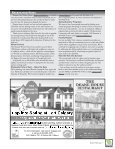 April - Ramsay Community Association in Calgary - Page 7