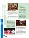 FINAL FINALok - Oriencoop - Page 4