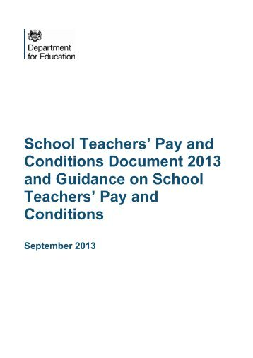 Teachers Pay Scales Northern Ireland Nasuwt