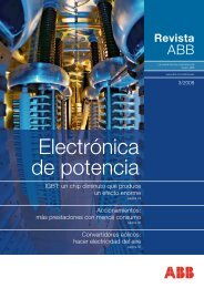 Revista_ABB 3_2008_72dpi.pdf - inter electricas