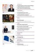 Download als .pdf - Republik - Page 5