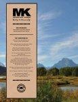 Men's COLLeCTiOn - Mountain Khakis - Page 2