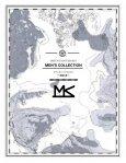 Men's COLLeCTiOn - Mountain Khakis - Page 5