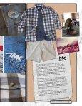 Men's COLLeCTiOn - Mountain Khakis - Page 7