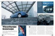 Fiat Ulysse.qxd - Avto Magazin
