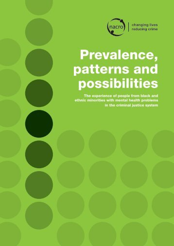 prevalence-patterns-and-possibilities-1051