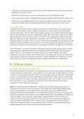 prevalence-patterns-and-possibilities-1051 - Page 7