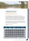 Relatório de Gestão AGEVAP - Exercício 2011 - ceivap - Page 5