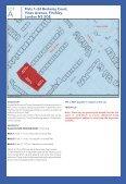 Printable Version - Barnett Ross - Page 2