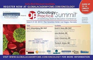 FACuLty - Global Academy for Medical Education