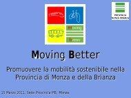 Scarica il file - Provincia di Monza e della Brianza