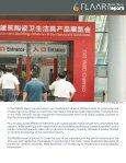 Ceramics China 2012, Single-Pass - large-format-printers.org - Page 3