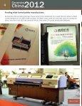 Ceramics China 2012, Single-Pass - large-format-printers.org - Page 4