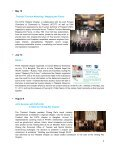 1 Executive Committee, 2010-2011 The PATA Thailand Chapter ... - Page 3