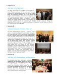 1 Executive Committee, 2010-2011 The PATA Thailand Chapter ... - Page 4