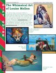 Holiday Gift Guide - Page 6