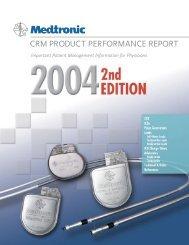PDF - 4.5 MB - Medtronic
