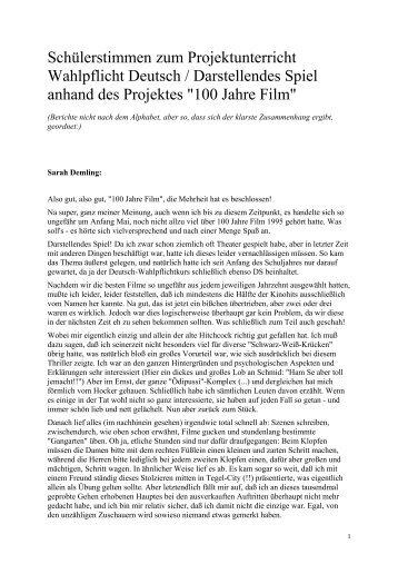 Seite ausdrucken (pdf)