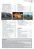 Pfarrbriefe für den Seelsorgebereich Leverkusen Südost - Seite 3
