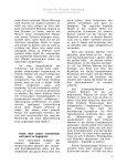 Shiatsu bei chronischen Schmerzen im unteren ... - Shiatsu-Netz - Page 2