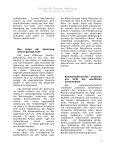 Shiatsu bei chronischen Schmerzen im unteren ... - Shiatsu-Netz - Page 3