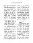 Shiatsu bei chronischen Schmerzen im unteren ... - Shiatsu-Netz - Page 5