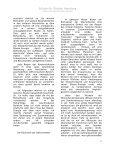 Shiatsu bei chronischen Schmerzen im unteren ... - Shiatsu-Netz - Page 6