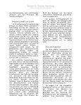 Shiatsu bei chronischen Schmerzen im unteren ... - Shiatsu-Netz - Page 7