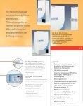 Blutbank- kühlschränke - Seite 7