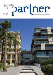 PARTNER september 2008 (PDF - 1,61 MB) - Hidria