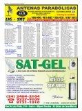 ASSINANTES MIGUEL PEREIRA - Lista Telefônica Eguitel - Page 2