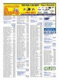 ASSINANTES MIGUEL PEREIRA - Lista Telefônica Eguitel - Page 3